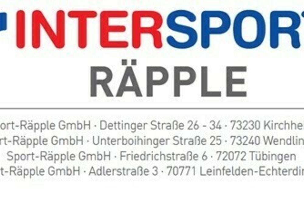 Skitest Sölden mit Intersport Räpple